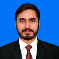mohammad-safdar-1