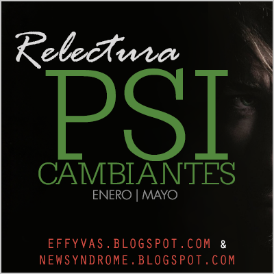 Relectura: PsiCambiantes