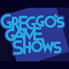 Greggo's Game Shows