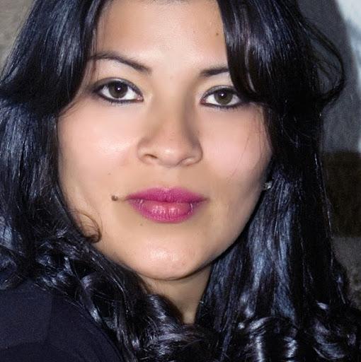 Aleyda Rojas