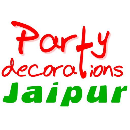 Party Decorations Google