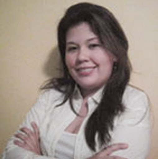 Roselin Orozco picture