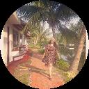 Gagana Nandeesh