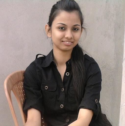 Sukanya Das Photo 20