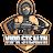 A - StealthVipR avatar image