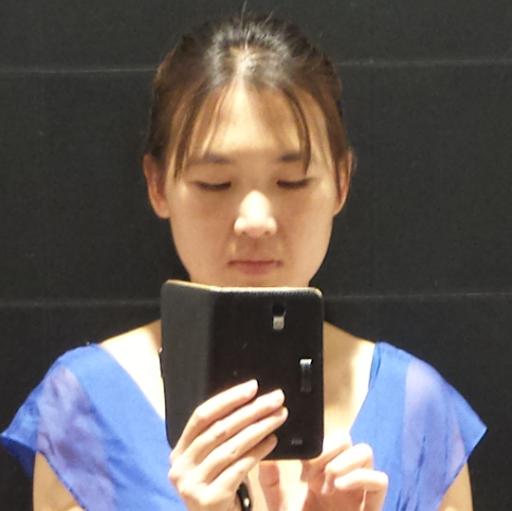 Li Chen Photo 28