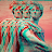 Anthony Kypreos avatar image