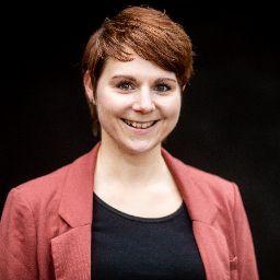 Angela Thiele