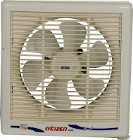 electric fans are made in Gujranwala, Gujrat & Sheikhopura, Pakistan