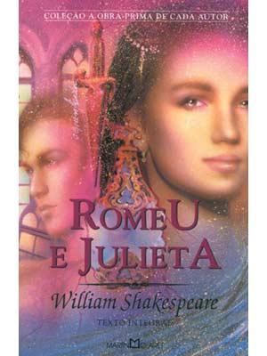 ... história pode ser encontrado em qualquer esquina, televisão e até mesmo nos livros escolares. Não há quem não saiba sobre o romance de Romeu e Julieta. - romeu%2Be%2Bjulieta