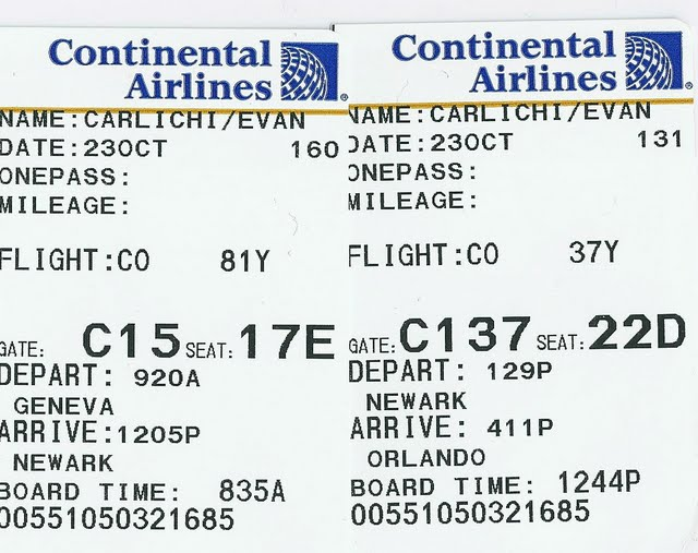 Trip report voyage 1996 et Wdw Orlando 10/2011 - Page 2 SCAN0010