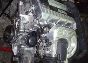 M44B20