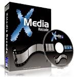 XMedia Recode 3.2.2.9 - 轉換幾乎所有已知的影音格式軟體(安裝/可攜) ...
