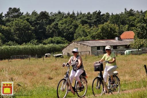 fietsvierdaagse Venray door overloon 24-07-2012 (108).JPG