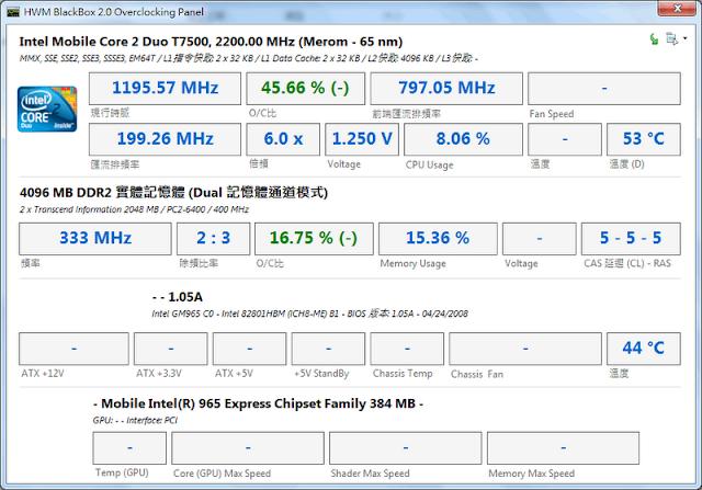 HWM%252520BlackBox 6