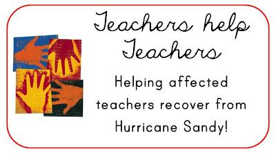 Teachers help teachers.jpg