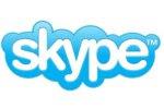 Skype újdonságok - Csoportos képernyőmegosztás és full HD videócsevegés