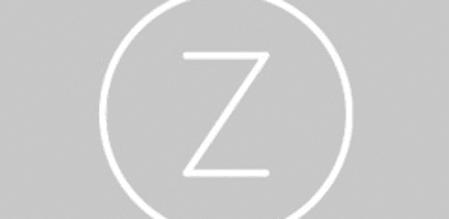 nokia_z_launcher_main.png