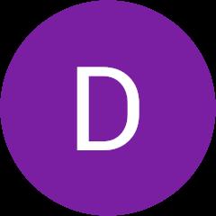 Dim Per