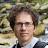 Radim Tylecek avatar image