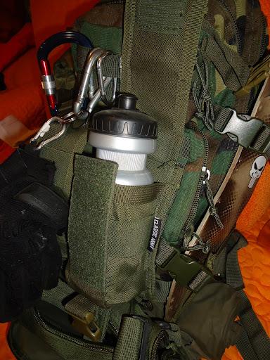 MIL-TEC molle ruksak od 30L (ostvrt) DSC04046