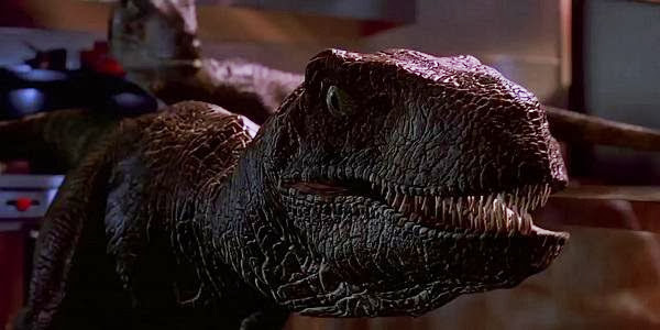 Free Download Single Resumable Direct Download Links For Hollywood Movie Jurassic Park (1993) In Dual Audio