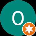 Orazio Mcteer