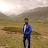 noman fahad avatar image