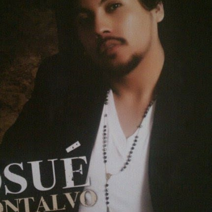 Josue Montalvo Photo 6