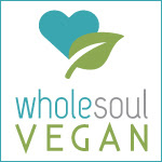 wholesoulvegan