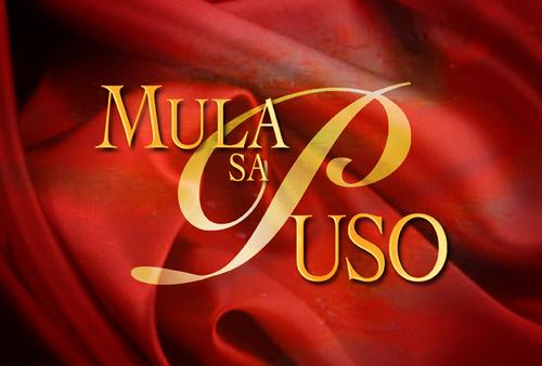 MULA_SA_PUSO_logo.jpg