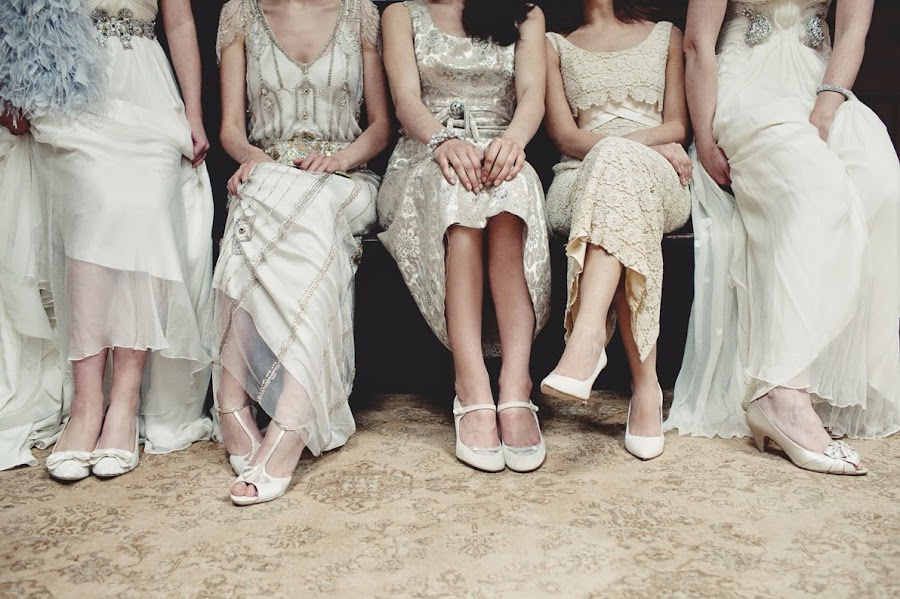 http://beyondbeyond.co.uk/blog/designer-vintage-bridal-fair-meet-bloggers/
