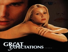 فيلم Great Expectations 1998