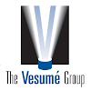 The Vesume Group