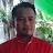 Faizal Mohd avatar image