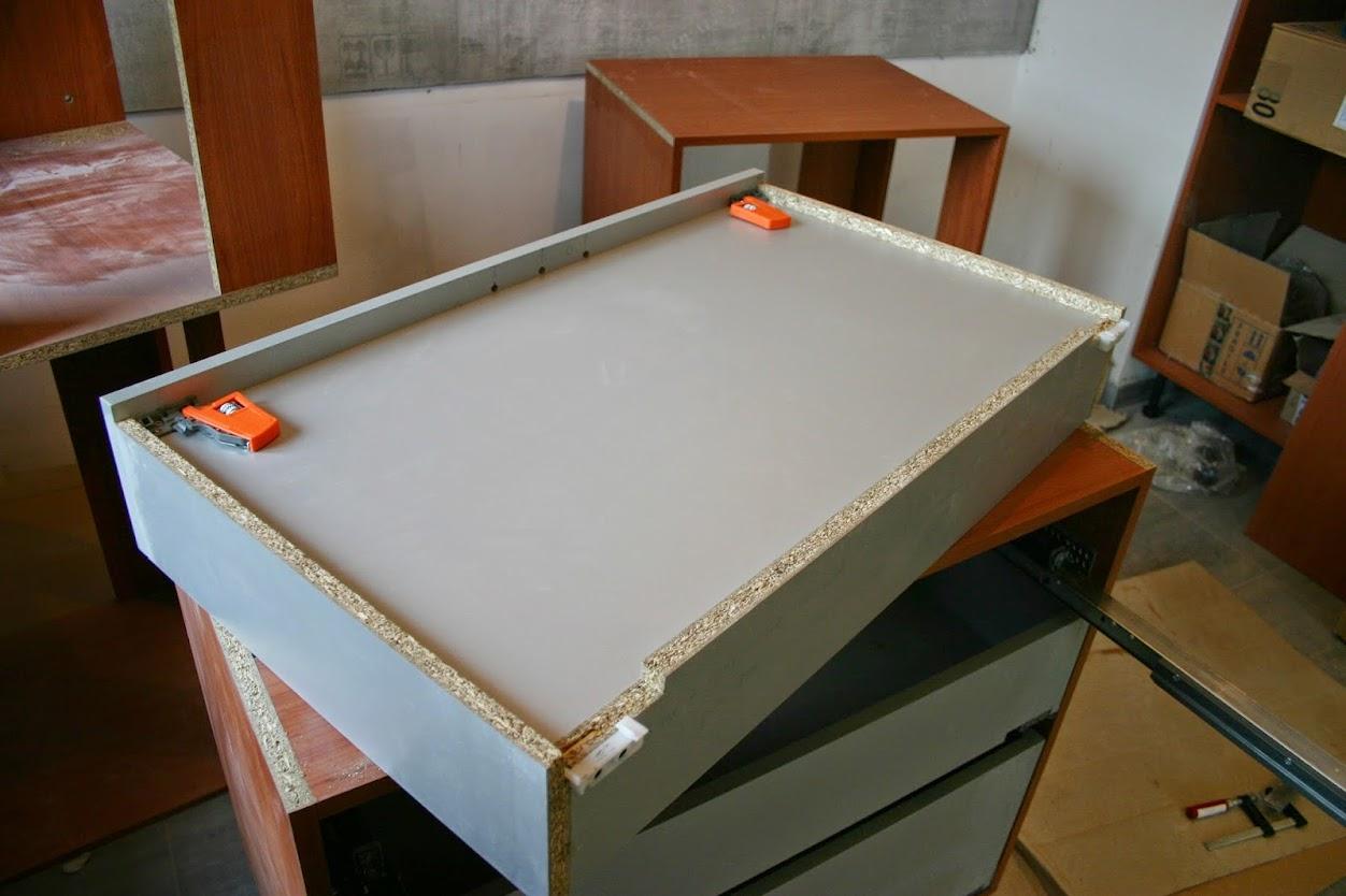 Piantane bagno ikea ispirazione design casa for Ikea piantane