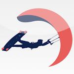 Kitesurf Fildair