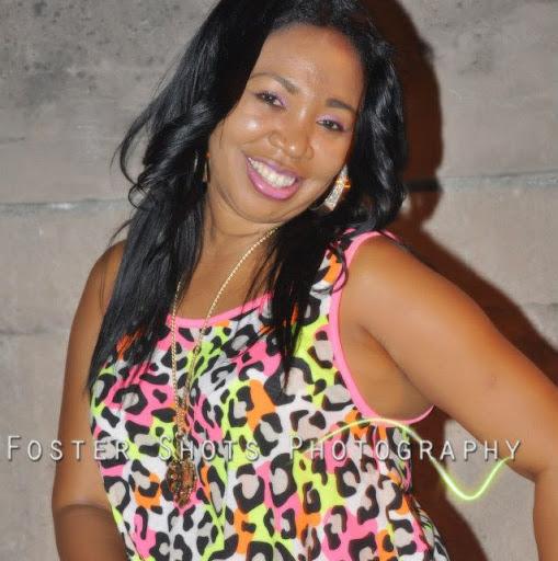 Latoya Powell