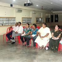 2014-15_teachers_training