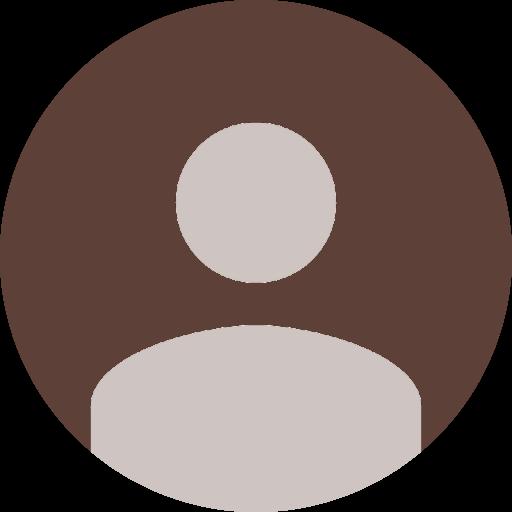 Raima General