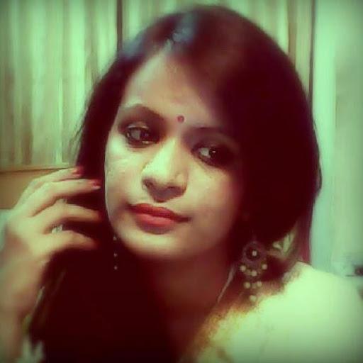 Roksana Rashid Photo 2
