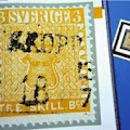 3 most expensive stamps