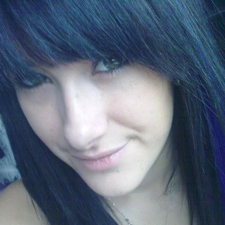 Samantha Buckland