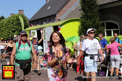 Vierdaagse Nijmegen De dag van Cuijk 19-07-2013 (24).JPG