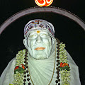 Sri Shirdi Sadguru Sainath Sadan