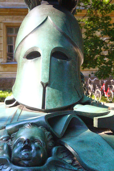 suomenlinna fortress monument