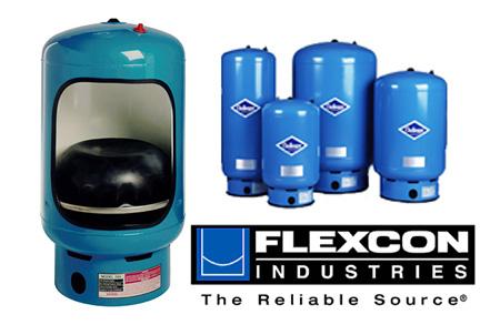flexcon-pressure-tanks.jpg