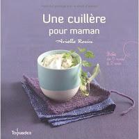 une-cuillere-pour-maman-darielle-rosin