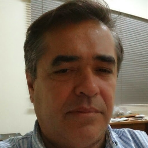 Roberto Arturo Navajas
