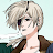 IAttackOnTitan Lover avatar image